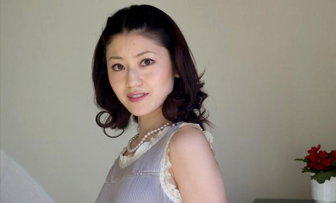 Rinako Hirasawa Nude Photos 4
